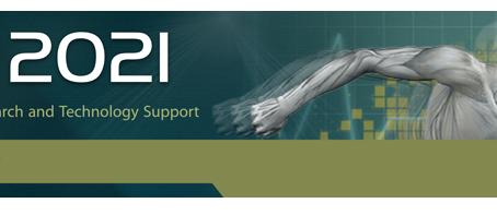 SPEF associa-se à organização do icSPORTS 2021