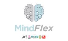 SPEF associa-se à divulgação do estudo MindFlex, uma iniciativa da Equipa Aventura Social