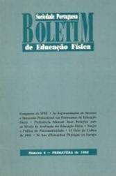 Boletim 04