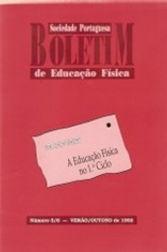 Boletim 05 e 06