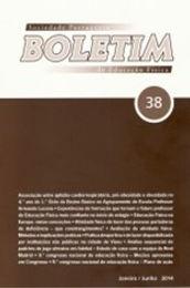 Boletim 38