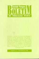 Boletim 14