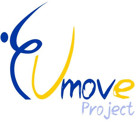 SPEF colabora, como instituição não governamental, no Projeto EUMOVE