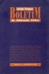 Boletim 13