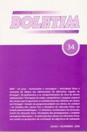 Boletim 34