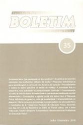 Boletim 35