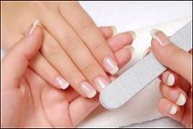 Manicure PIC.jpg
