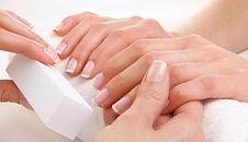 Manicure 11 PIC.jpg