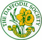 Daffodil Society.png