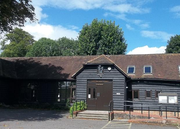 Cedar Barn.jpg