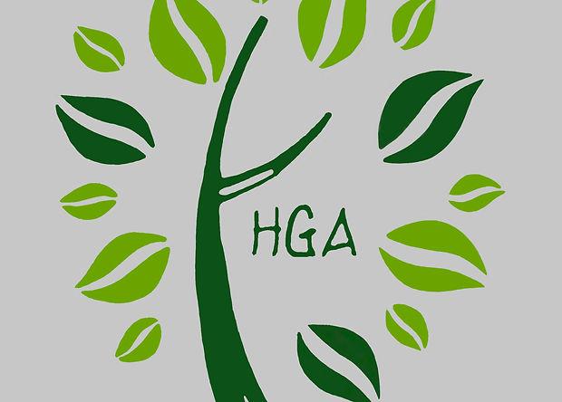 HGA_logo.jpg