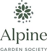 Alpine Society.png