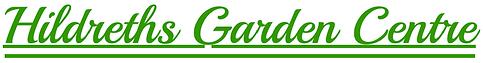 Hildreths Garden Centre.png
