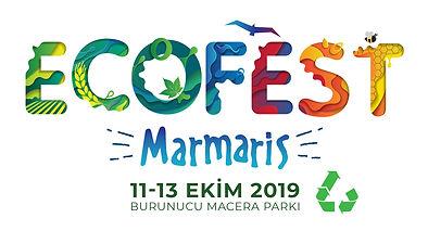 Ecofest_Logo_Date.jpg