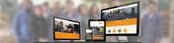 Tider Web Sitesi