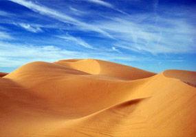Plaj Kumu - Beach Sand - İthal Kum - Egyptian Sand  - Mısır Kumu - Indian Sand - Hint Kumu - Beyaz Kum - White Sand
