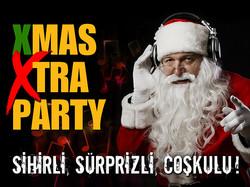 XMAS XTRA PARTY
