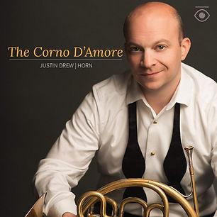 Justin Drew CD Cover.jpg