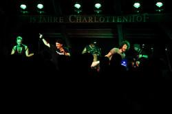 Le Fly - St.Pauli Tanzmusik
