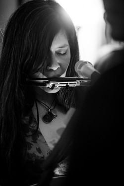 Cathrine Jauer & Band