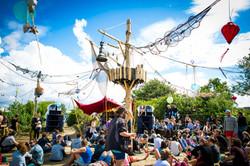 Skandalös Festival 2017