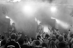 Supershirt - Dockyard 6/2014