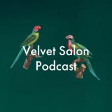 velvet salon podcast logo.png