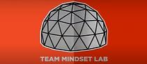 team mindset lab orange.png