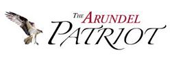 Arundel Patriot 2.png