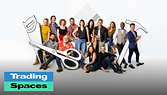 Trading Spaces 2020 mini pix.png