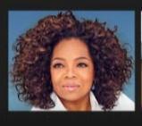 Oprah%20Where%20Do%20we%20go%20from%20he