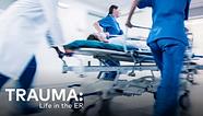 Trauma Life in ER 202 mini pix.png
