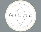 Niche Pilates Studio.png