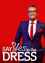 SYTTD with host mini.png