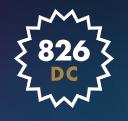 826DC.png