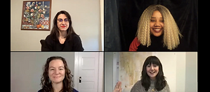 Rebelle Setbacks 2021 Panel and Host Images.png
