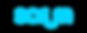 Scrum - Menu buttom 03.png