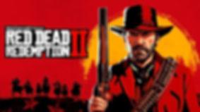 Red Dead.jpg