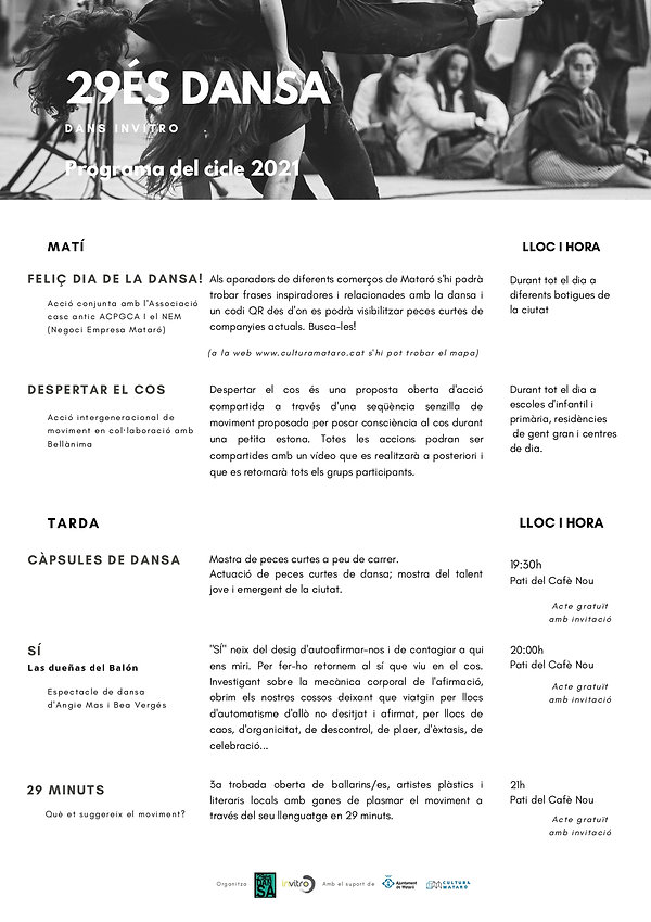 PROGRAMA 29és Dansa DID2021 (5)_pages-to