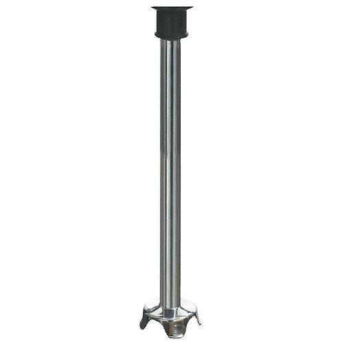 """Waring Stick Blender Shaft - 46cm 18"""""""