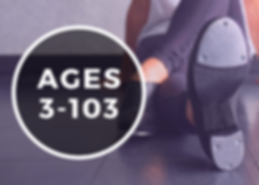AGes 3-103.png