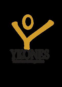 LogoYkonesRGB-01.png