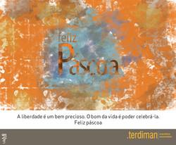 Pascoa2015