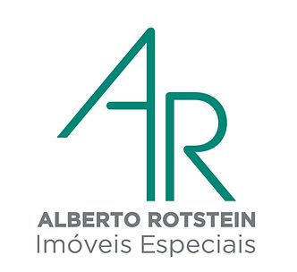 AF_LogotipoRGB_AR.jpg