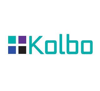 AF_LogotipoKolbo_RGB-01.jpg
