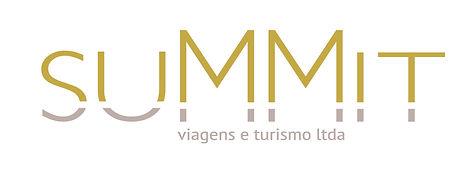 LogoSummit_CMYK2.jpg