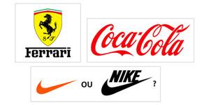 Quero ser Nike:                                   o poder de uma marca forte