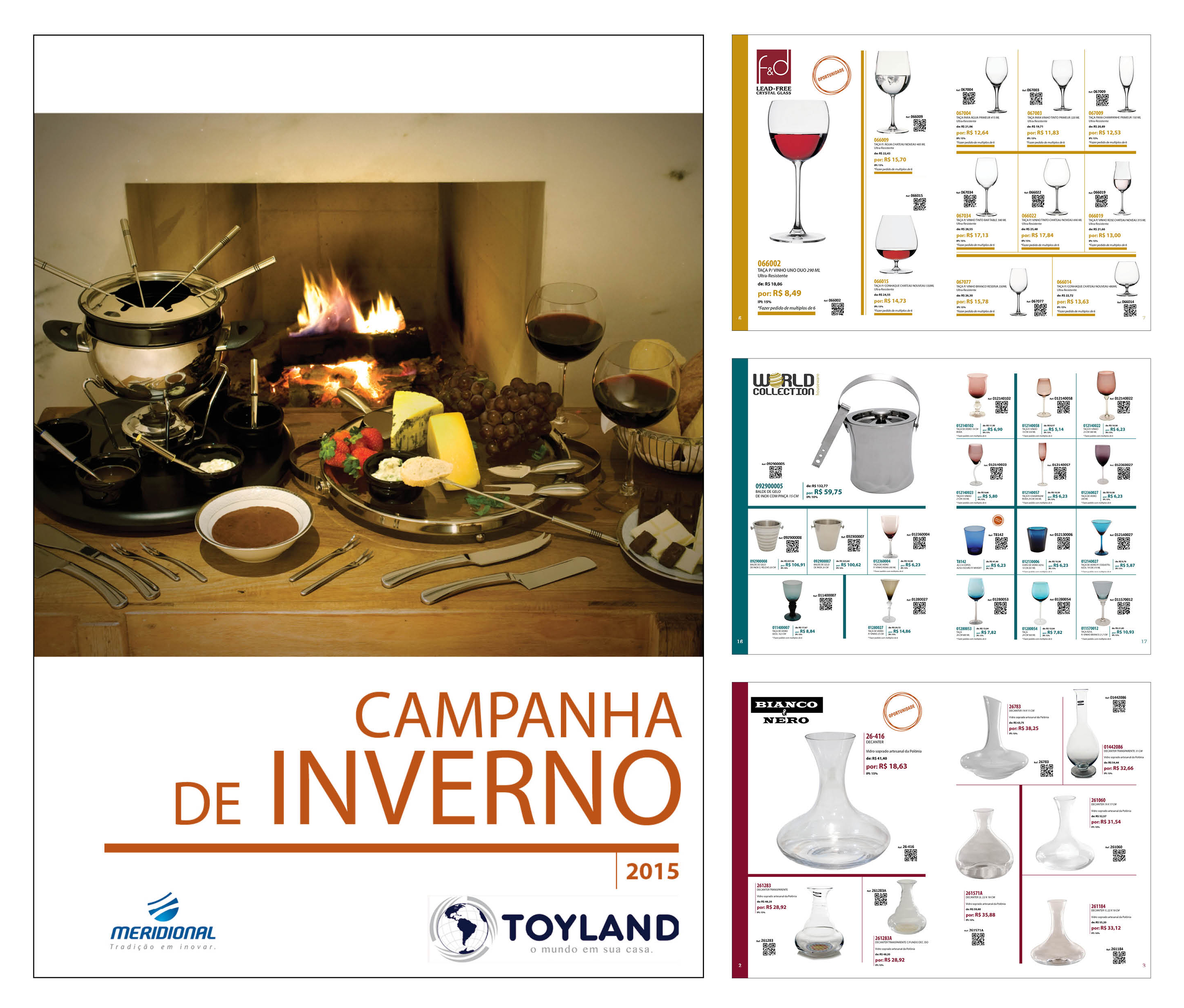 CatálogoToyland