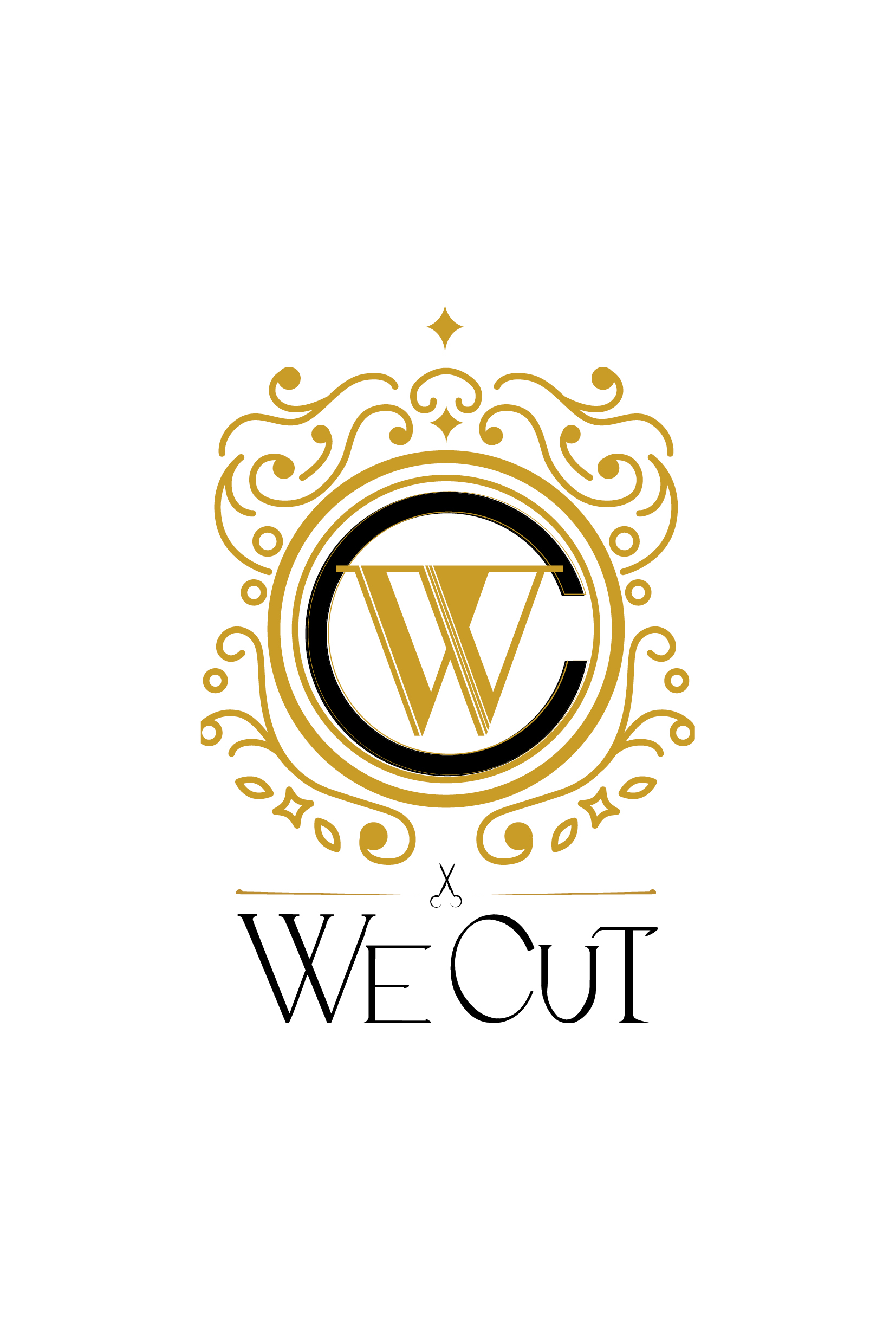 We Cut Salon