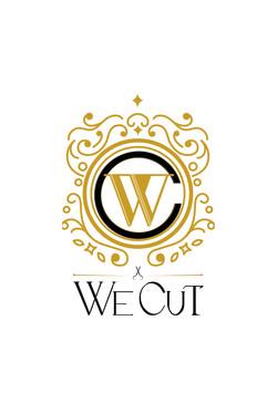 We Cut Salon